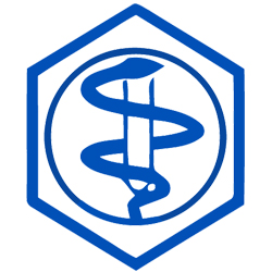SMBS :: Society of Medical Biochemists of Serbia ::